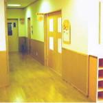フロントホール4